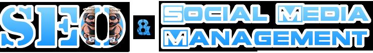Josepi seo social media management, flat monthly rate