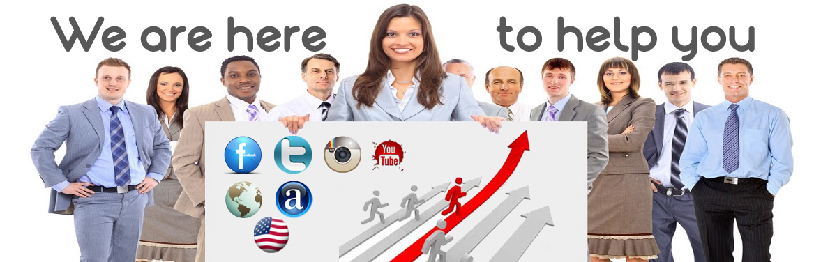 we are here to help you with all kind of traffic to your website